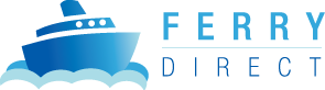 Compare & Book Cheap Ferries with FerryDirect